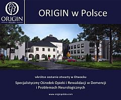 PortalPolski.pl