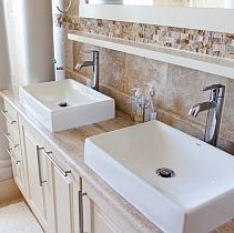 Beżowa łazienka Jakie Dodatki Wybrać By Ożywić Wnętrze